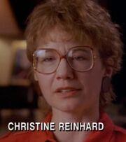 Christine reinhard1.jpg