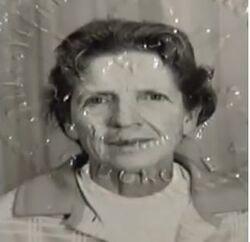Grandma bishop.jpg