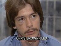 Chris brownfield.jpg