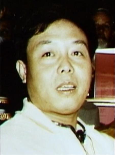 Jian Fang