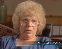 Milly mcgregor.jpg