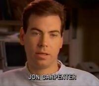 Jon carpenter1.jpg