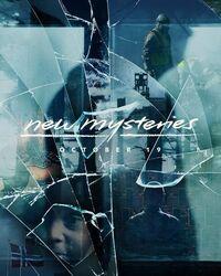 Volume 2 poster.jpg