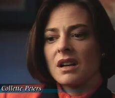 Collette peters.jpg