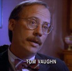 Tom vaughn.jpg