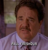 Paul freshour.jpg