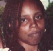 Monique Rivera
