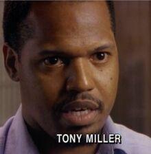 Tony miller.jpg
