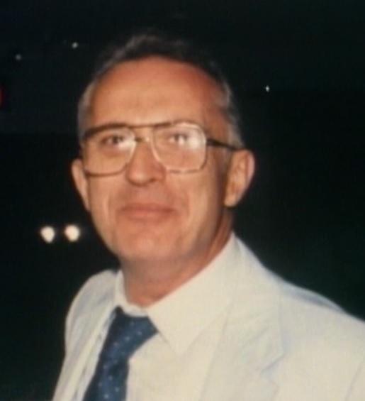 Angelo Desideri