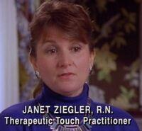 Janet ziegler.jpg