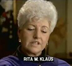 Rita klaus.jpg