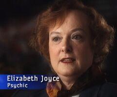 Elizabeth Joyce 2007 copy.jpg
