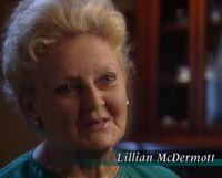 Lillian mcdermott.jpg