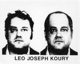 Leo koury.jpg