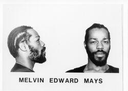 FBI-424-MelvinEdwardMays.jpg