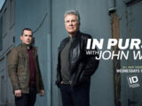 In Pursuit with John Walsh