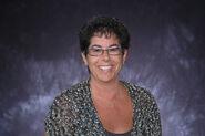 Sue Macrum