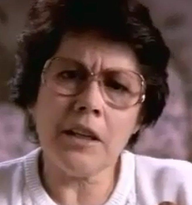 Estela Vera