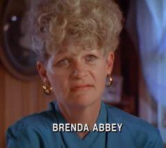 Brenda Abbey.jpg