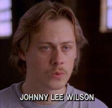 Johnny lee wilson.jpg