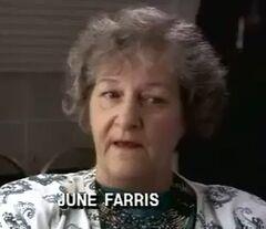 June farris.jpg