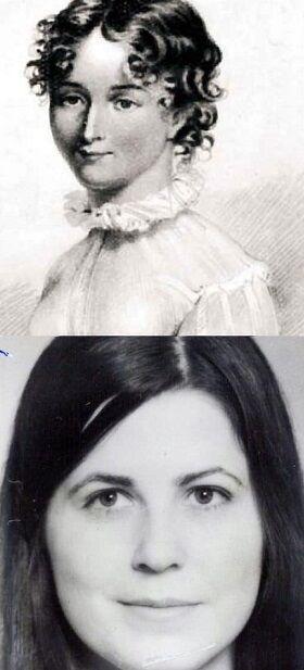 00 Mary-Ashford-and-Barbara-Forrest.jpg