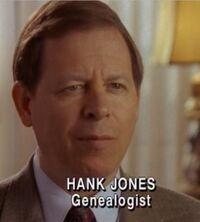 Hank jones.jpg