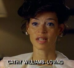 Cathy loving.jpg