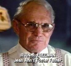 Irvin Freeman.jpg