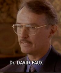 Dr. david faux.jpg