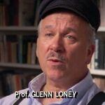 Glenn0loney.jpg