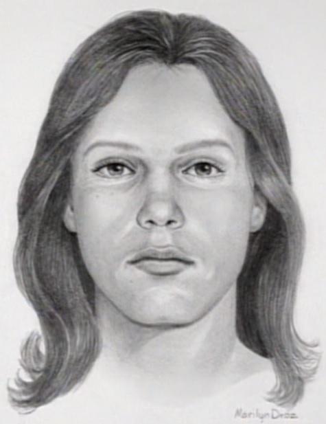 1987 Jane Doe