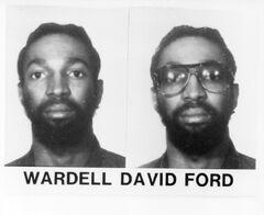 FBI-429-WardellDavidFord.jpg