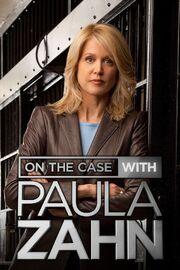 On the Case with Paula Zahn.jpg