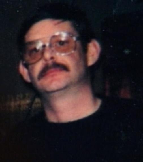 Dave Bocks