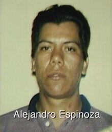 Alejandro espinoza.jpg