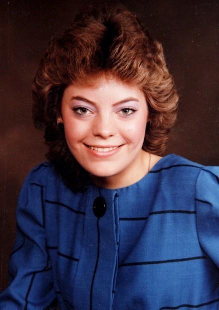 Diana Braungardt