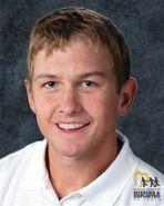 Corey Edkin Age Progression 34