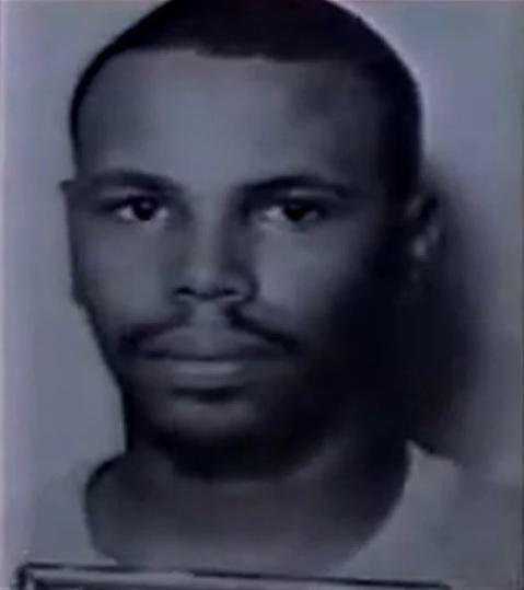 Juan Jackson