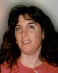 Ann Kibalo