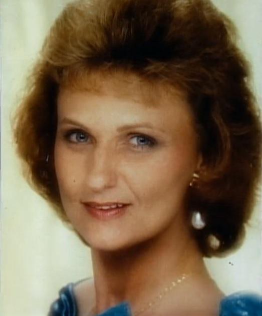 Nancy Daddysman