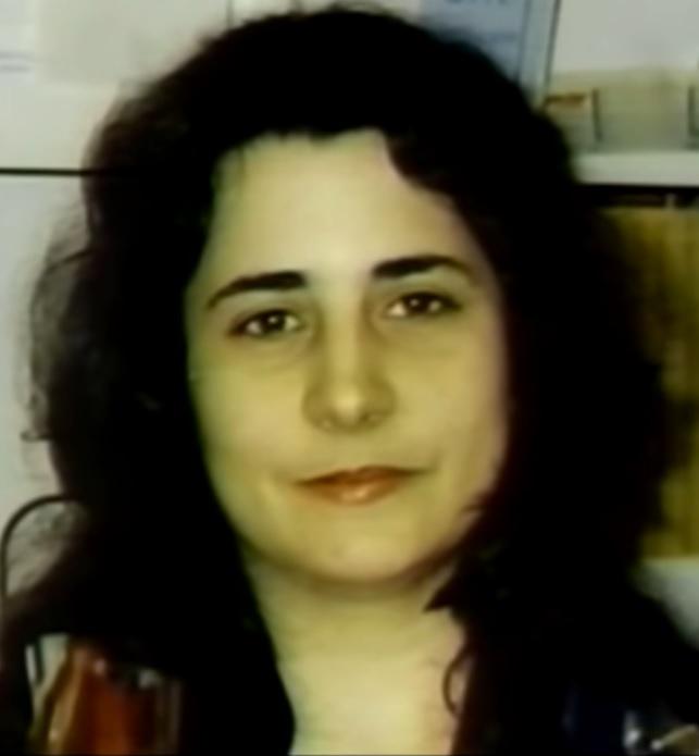 Renee Lamanna