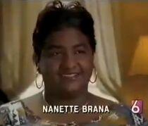 Nanette brana2.jpg
