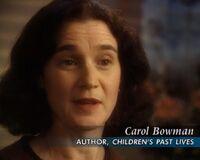 Carol bowman.jpg