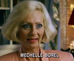 Mechelle borel.jpg