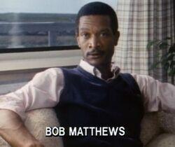 Robert matthews missing time.jpg