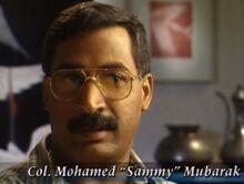 Sammy Mubarak.jpg