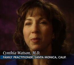Dr cynthia watson.jpg