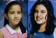 Torres sisters