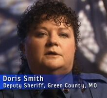 Doris smith1.jpg